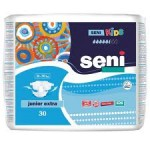 Seni Kids Junior Extra'30 15-30 kg.